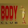 Body Club, Club, Bar, ..., Lisboa