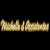 Michelle & Assistentes, Club, Bar, ..., Lisboa