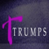 Trumps, Club, Bar, ..., Lisboa