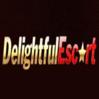 Delightful Escort Lisbon logo