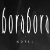 Motel Bora Bora Santo Tirso logo