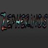 Zepherinos Club Lisbon logo